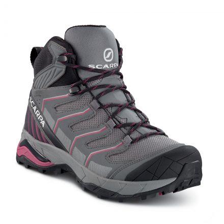 Scarpa Womens Maverick Gore-Tex Walking Boot