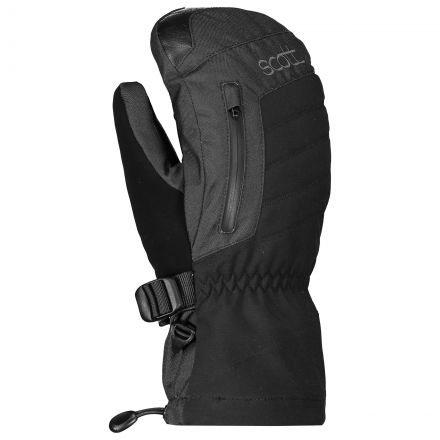 Scott Womens Ultimate Pro Mitten