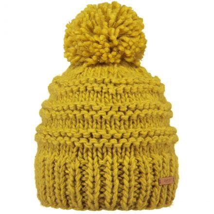 Barts Womens Jasmin Bobble Hat