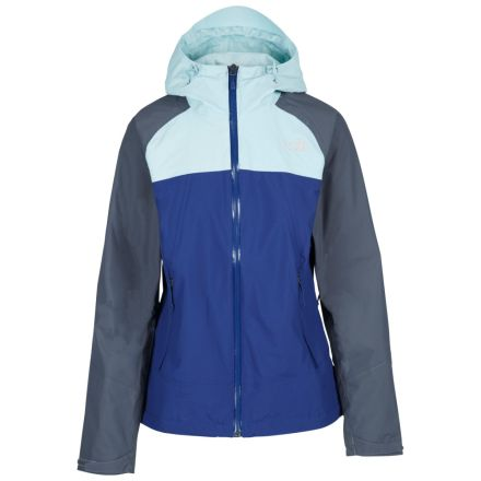 The North Face Stratos Womens Waterproof Jacket