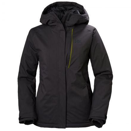 Helly Hansen Women's Snowstar Jacket