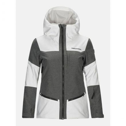 Peak Performance Womens Balmaz Jacket