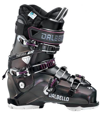 Dalbello Panterra 85 Ski Boots