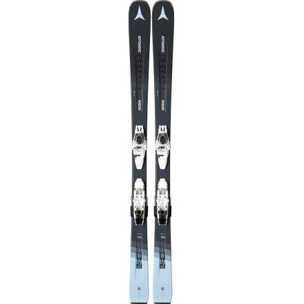 Atomic Women's Vantage 77 TI W & L 10 GW Skis