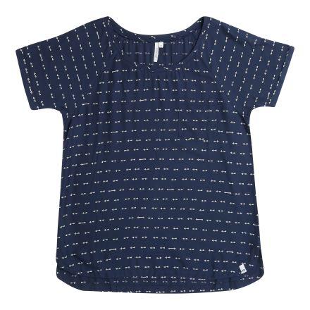 Animal Womens Flow T Shirt