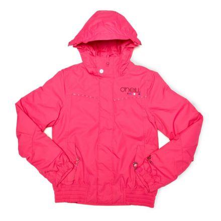 ONeill Kids Jewel Snowboard Jacket