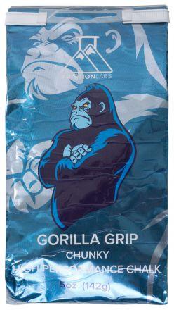 Friction Labs GorillaGrip 5oz Chalk