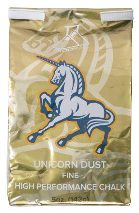 Friction Labs Unicorn Dust 5oz Chalk