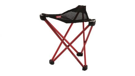 Robens Geographic Folding Camping Stool
