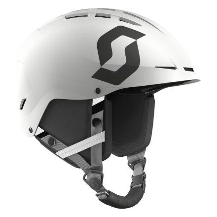Scott Apic Plus Mens Ski Helmet