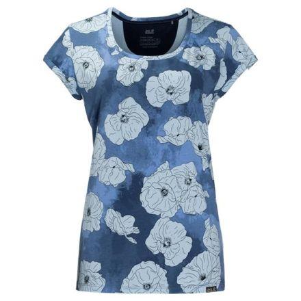 Jack Wolfskin Women's Marigold T-Shirt