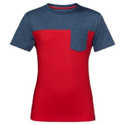 Jack Wolfskin Childs Palouse T-Shirt