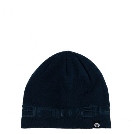 Animal Agas Knitted Beanie