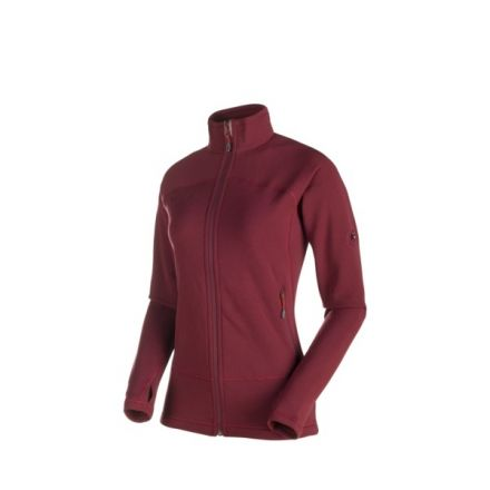 Mammut Kira Pro ML Womens Jacket