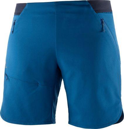 Salomon Women's Outspeed Shorts