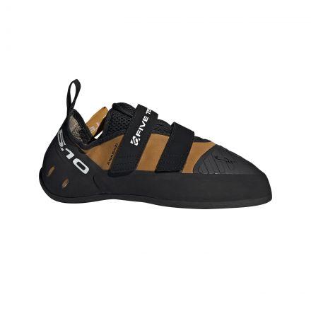 FiveTen Mens Anasazi Pro Climbing Shoes