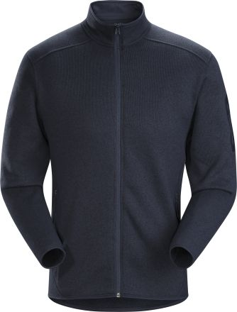 Arcteryx Mens Covert Cardigan