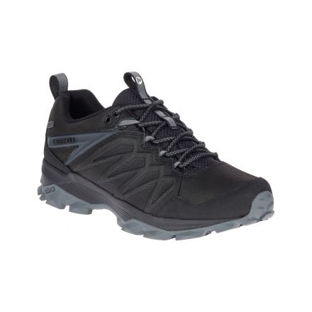 Merrell Mens Thermo Freeze Waterproof Walking Shoes