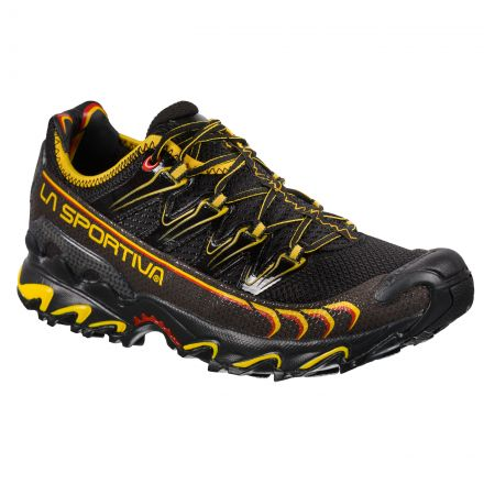 La Sportiva Men's Ultra Raptor Running Shoe