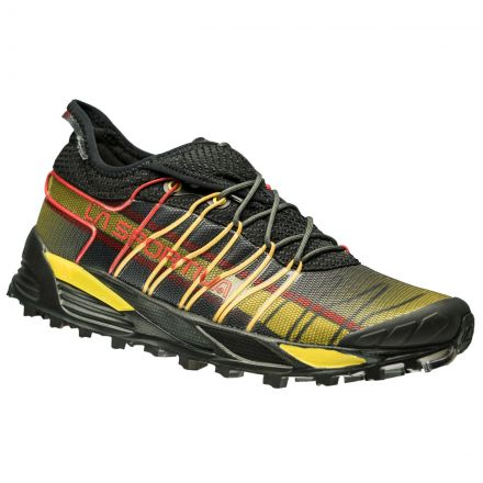 La Sportiva Men's Mutant Mountain Running Shoe