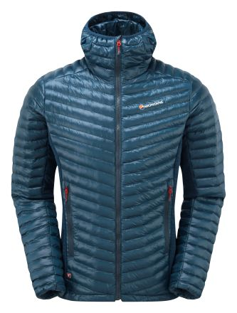 Montane Mens Icarus Flight Jacket