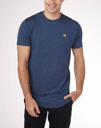 Tentree Mens Standard T Shirt