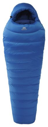 Mountain Equipment Classic 1000 Sleeping Bag