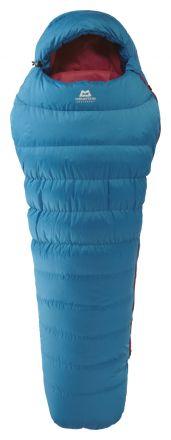 Mountain Equipment Women's Classic 300 Sleeping Bag