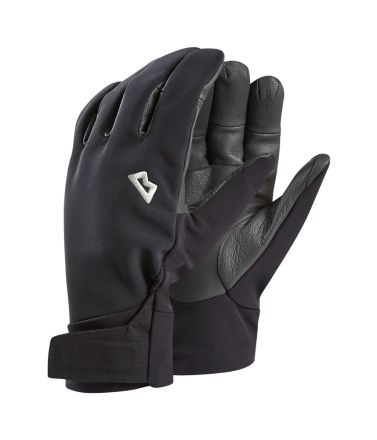 Mountain Equipment Mens G2 Alpine Glove