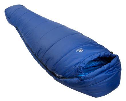 Mountain Equipment Starlight II Regular Sleeping Bag