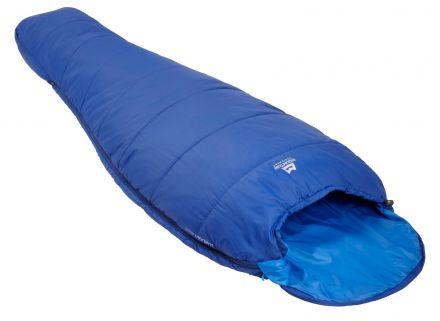 Mountain Equipment Starlight Regular Micro Sleeping Bag