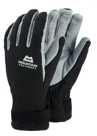Mountain Equipment Mens Super Alpine Glove