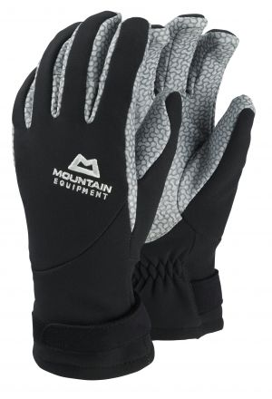 Mountain Equipment Wmns Super Alpine Glove