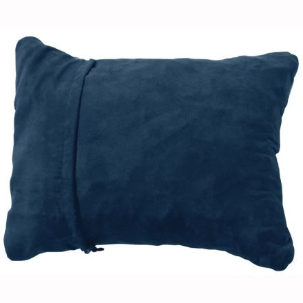 Thermarest Compressible Medium Camping Pillow