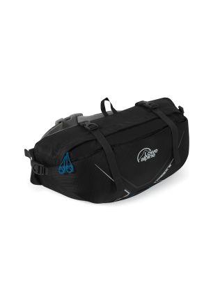 Lowe Alpine Mesa 6  Belt Pack