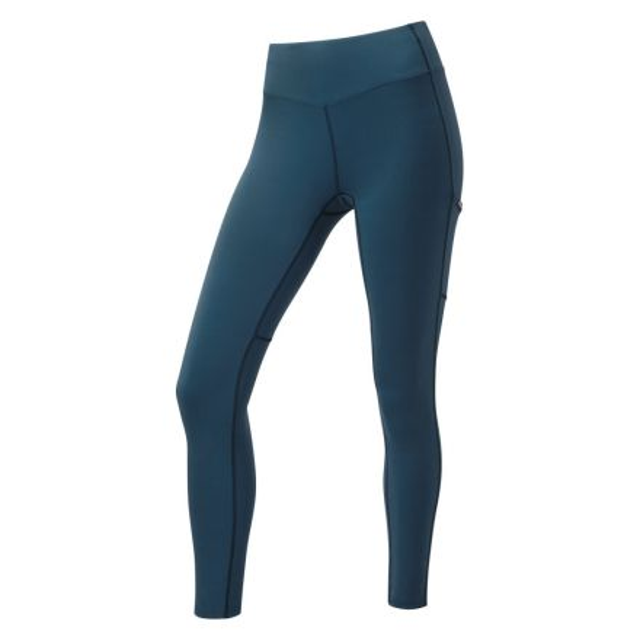 Montane Womens Ineo Lite Pants (Regular Length)