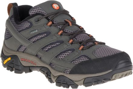 Merrell Moab 2 Mens GORE-TEX Walking Shoes