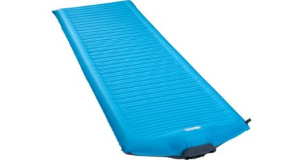 Thermarest NeoAir Camper Inflatable Camping Mattress