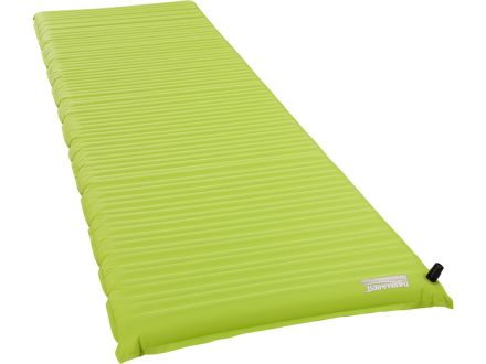 Thermarest Neo Air Venture Camping Mattress