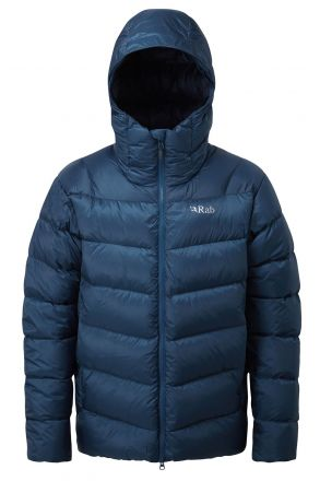 Rab Neutrino Pro Mens Jacket