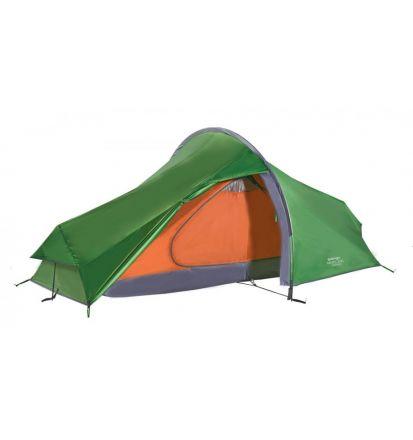 Vango Nevis 200 2 Man Tent