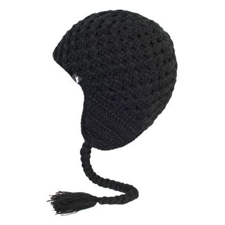 Trespass Women's Nila Hat