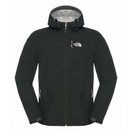 The North Face Mens Durango Hoodie