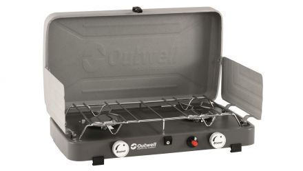 Outwell Olida Camping Stove