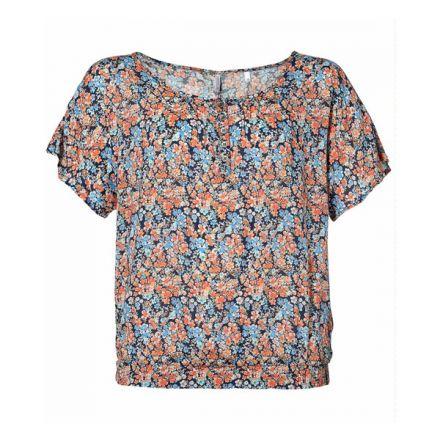 O'Neill Womens O'Neill Mixy Shirt