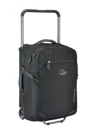 Lowe Alpine Aviator 35 Cabin Travel Bag