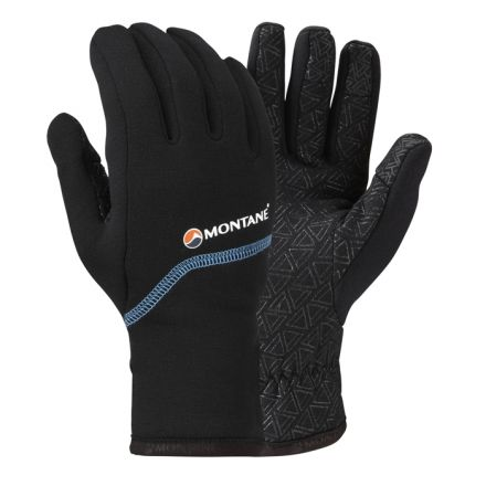 Montane Men's Stretch Pro Grippy Glove