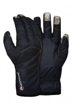 Montane Men's Prism Primaloft Gloves
