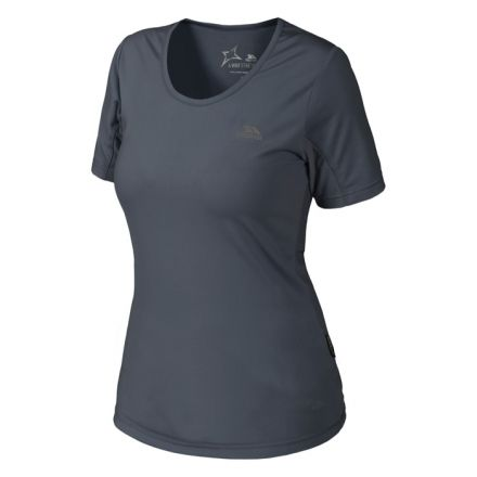 Trespass Women's Recover Quick Dry Active T Shirt