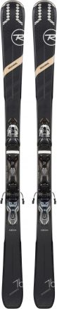 Rossignol EXPERIENCE 76 CI XPRESS Womens Skis
